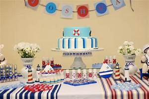 Cool Birthday Party Ideas for Boys - Hative