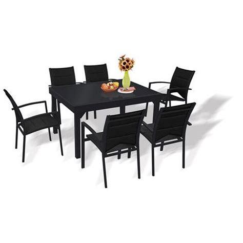 table et chaises de jardin pas cher royal sofa
