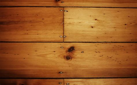 wood flooring wall wallpapers wood wallpapers