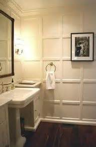 bathroom trim ideas 1000 images about wainscoting ideas on home remodeling colors and wall colors