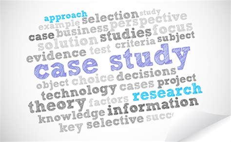 study marketing learning from business studies wethrive