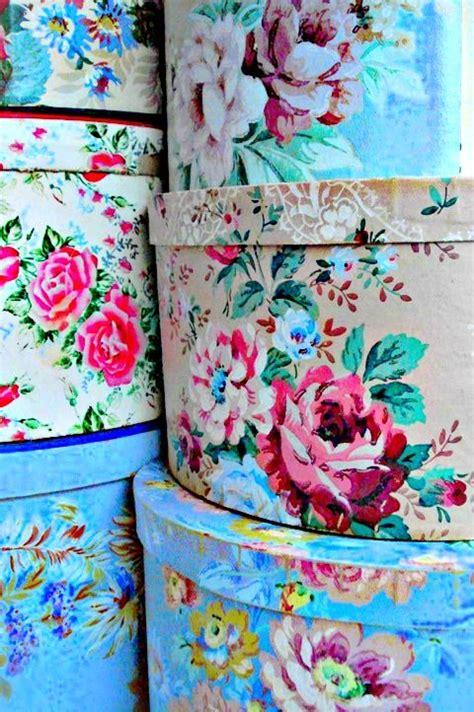 vintage hatboxes share  mom vintage hat boxes decorative boxes hat boxes