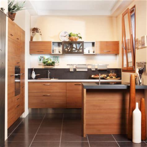 petites cuisines photos top 15 les petites cuisines les plus canon de l 39 ée