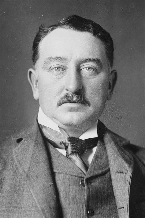 Cecil Rhodes – Never Was