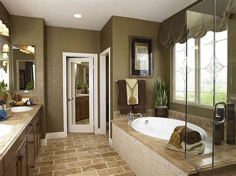 Master Bedroom Design Ideas Wall Sconces Above Vanity