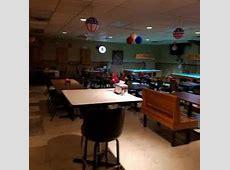 Canteen Etters VFWcom