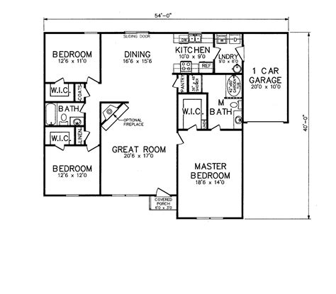 custom home plans and pricing custom home plans and prices 28 custom home plans and prices custom home plan