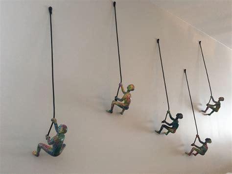 3d Wall Art Sculptures - Elitflat