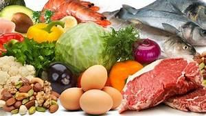 Régime Cétogène Avant Apres : r gime c tog ne qu 39 est ce que c 39 est quels aliments comment faire ~ Melissatoandfro.com Idées de Décoration