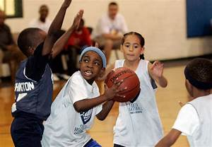 OPC Offering Youth League Basketball - HottyToddy.com