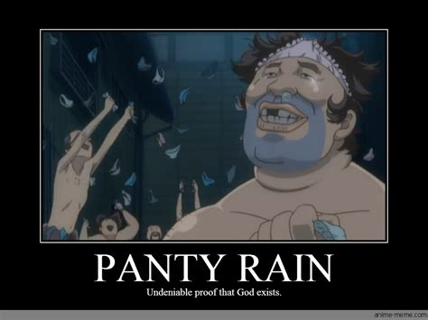 Panties Meme - panties meme 28 images 25 best memes about big girl panties big girl panties memes