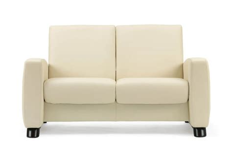 Stressless Legend Sofa by Stressless 174 M 246 Bel H 252 Bner