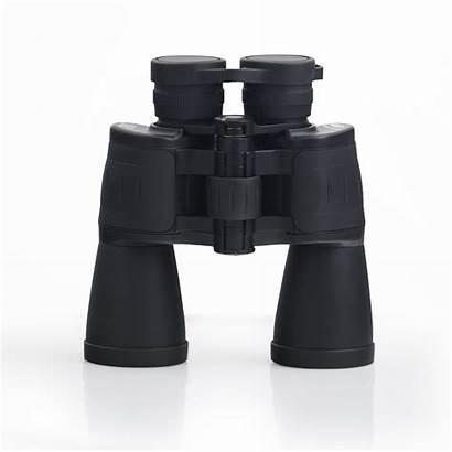 Binoculars Observation Optics Telescope Bijia 10x50 Distance