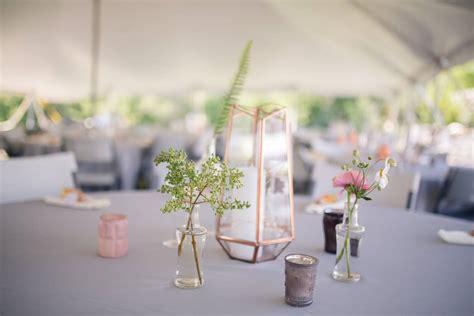 Jennifer Redding Events Wedding Planning Service Danby
