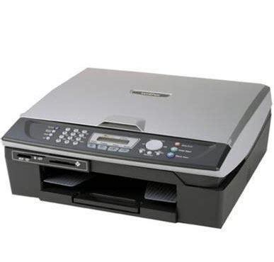 Fast print speeds of 33 ppm black/26. Buy Brother MFC-210C Printer Ink Cartridges