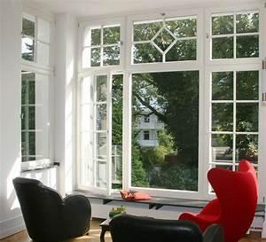 Terrassentür Mit Sprossen : stadthaus d sseldorf frovin ~ Lizthompson.info Haus und Dekorationen