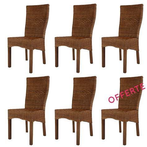 Chaises Salle A Manger Lot Chaise Salle Manger Chaises Salle A