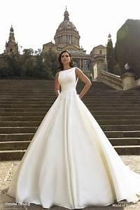 crystal design 2016 wedding dresses world of bridal With create a wedding dress