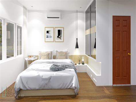 japanese small bedroom desain kamar tidur jepang modern tilan minimalis 11913
