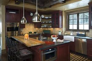 Dazzling Solid Surface Countertops convention Other Metro