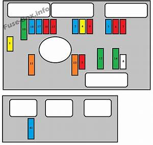 Diagram  Peugeot Fuse Box Diagram 306 Full Version Hd