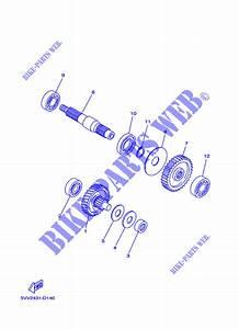 Mio Engine Schematic