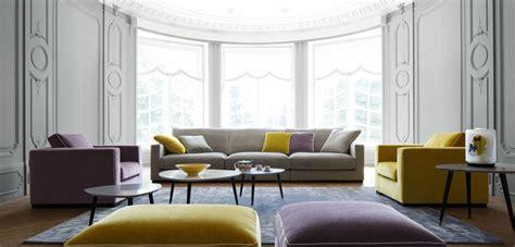 Interior Design & Contemporary Furniture