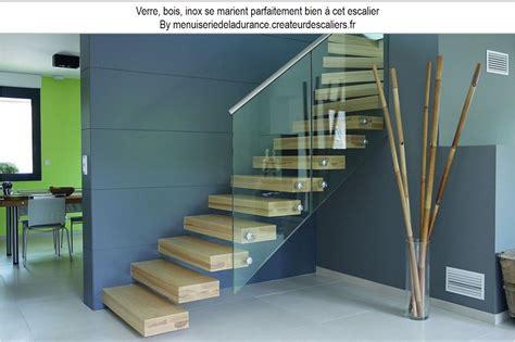 carreaux adhesifs cuisine 15 idées d 39 escaliers pour vous inspirer décoration et