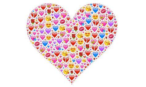 heart symbol text copy paste