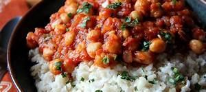 Indian vegetarian recipes: vegetable Pilau rice