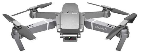 drone  pro review   camera drone  good  people