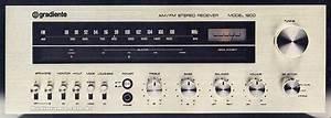 Audiorama - Equipamentos De Audio  U0026 Video