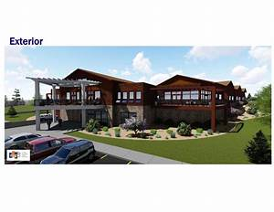 Winnebago Tribe plans new long-term care facility | Local ...