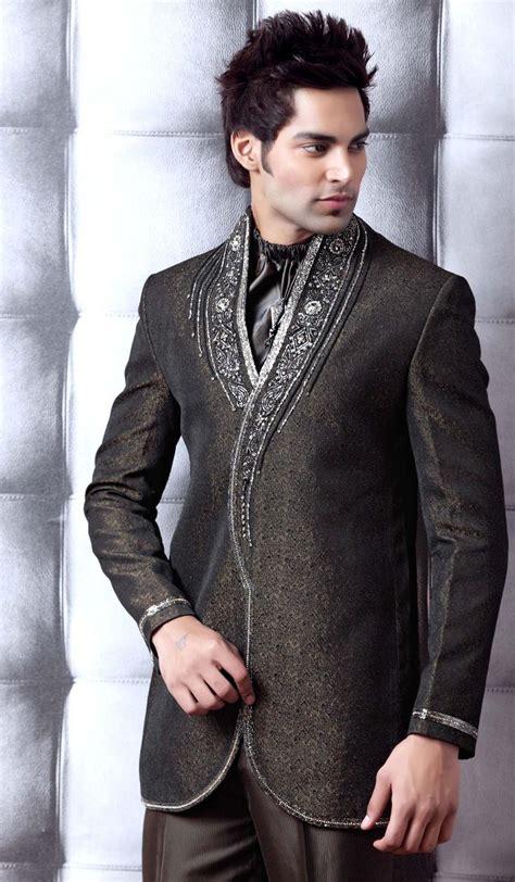 designer mens suits 10 best images about suit on