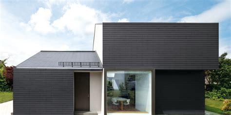 Sanieren Mit Fassadenplatten by Fassadenplatten Energie Fachberater