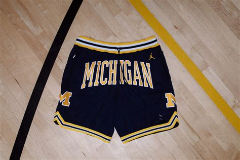 jordan   don collegiate shorts airjordancom