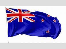 A new flag? ethniccommunitiesgovtnz
