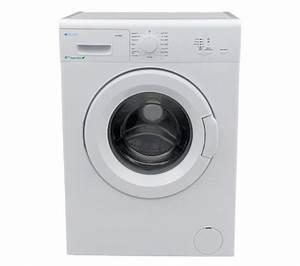 Machine A Laver Premier Prix : lave linge hublot aya alf5802 blanc lave linge but ~ Premium-room.com Idées de Décoration