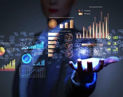 law enforcement  security agencies face big data challenge