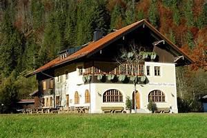 Hotels In Bayrischzell : gasthof zipflwirt bayrischzell restaurant bewertungen telefonnummer fotos tripadvisor ~ Buech-reservation.com Haus und Dekorationen