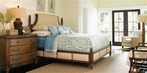 Bahama Bedroom Furniture by Bedroom Furniture In Brooksville Hill Lecanto
