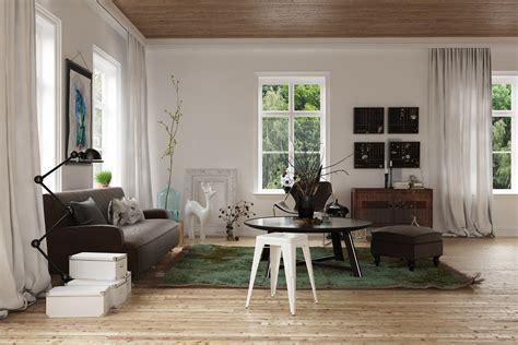 Einrichtungsstil Passt Zu Mir by Einrichtungsstile Welcher Wohnstil Passt Zu Mir
