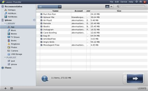 how to songs to iphone ways to move from iphone 5 to itunes