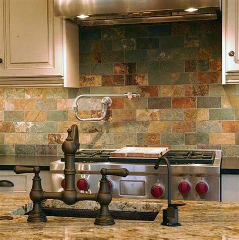 marble tile kitchen 1000 images about backsplash on kitchen 4022