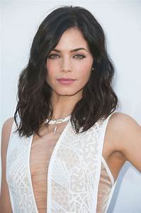 Jenna Dewan Tatum 2014 The Hollywood Reporter Women In