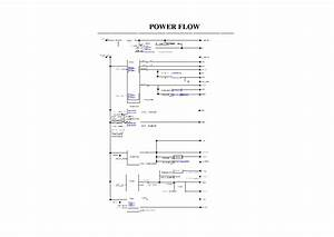 Asus X453sa X553sa Repair Guide Service Manual Download