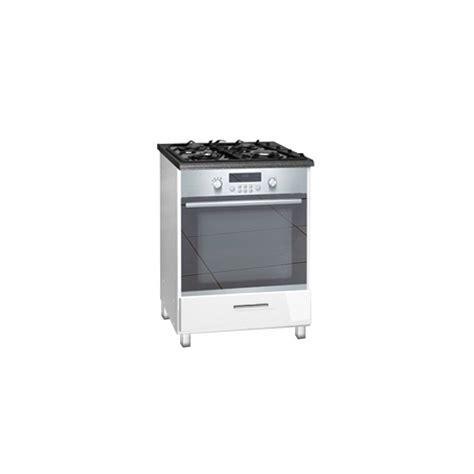 meuble de cuisine encastrable meuble de cuisine bas 60 cm pour four encastrable avec