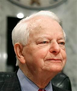 Senator Byrd Ra... Robert C Byrd Quotes