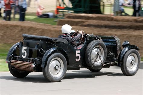 Bugatti Type 50S Le Mans High Resolution Image (4 of 6)
