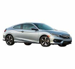 2018 honda civic coupe prices msrp invoice holdback With honda civic dealer invoice